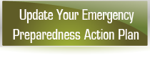 Click here to update your existing Emergency Preparedness Action Plan
